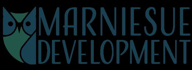 MarnieSue Development